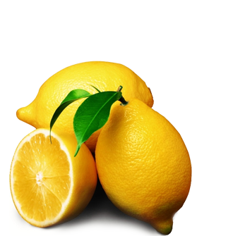 lemons_330x335