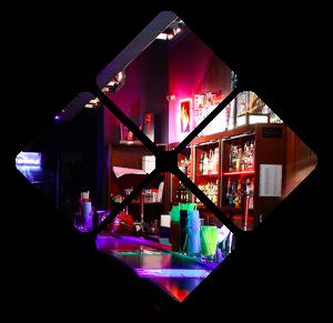 pub-kafelki_x2