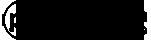 Pasibrzuch